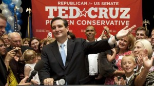 Ted-Cruz-wins_BT-300x168