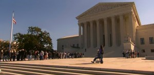 CIB042715-scotus-marriage