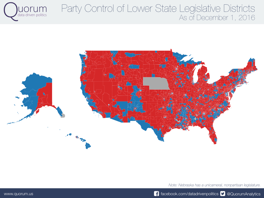 state-party-control-maps-2017-001-2
