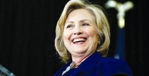 CIB042715-Clinton